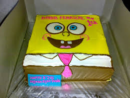 cara membuat hiasan kue ulang tahun anak 3 resep kue ulang tahun unik untuk anak anak