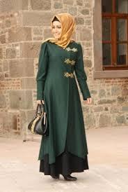 blazer wanita muslimah modern 19 coat cardigan blazer jaket untuk dipadukan dengan