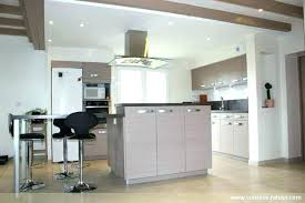 lairage cuisine leroy merlin eclairage cuisine plafond idea of the day modern two tone kitchen