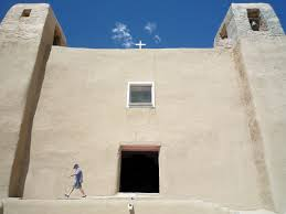 mission church san esteban del rey acoma pueblo article khan