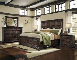 bedroom design amazing weathered wood furniture distressed