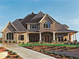 new american home plans home plan homepw76923 3187 square foot 4 bedroom 3 bathroom new