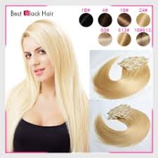 best clip in extensions best clip in hair extensions curly hair clip in extensions