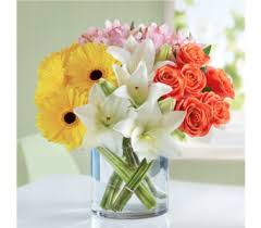 flower delivery pittsburgh modern flowers delivery pittsburgh pa eiseltown flowers gifts