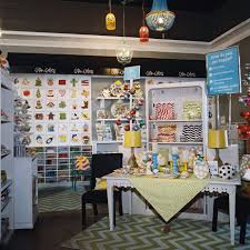 happy everything coton colors kitchen design charming coton colors for home decoration