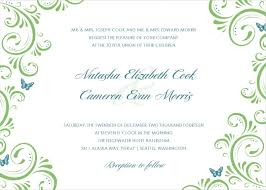 wedding invitations email wordings wedding email invitation templates free also email