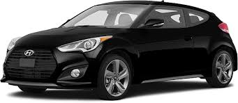 hyundai veloster 2015 price 2015 hyundai veloster turbo 3dr coupe 6a w black seats research