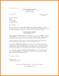 Sample Telemarketer Cover Letter Knowledge Worker Cover Letter
