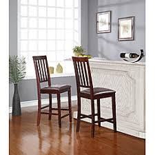 kmart furniture kitchen dining chairs kitchen chairs kmart