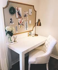 teenage bedroom ideas pinterest wonderful best 25 teen girl desk ideas on pinterest bedroom design