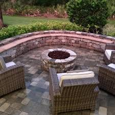 patio pavers orlando patio pavers for a beautiful durable paved