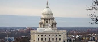 rhode island state house this state u0027s voter rolls aren u0027t acc the daily caller