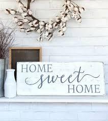 reclaimed barn wood home decor home decorators reclaimed wood tree