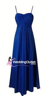 weddingoutlet co nz wedding outlet wedding dresses online