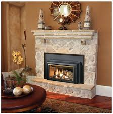 black friday gas grill black friday wood and gas fireplace inserts sale u2013 framingham