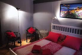 chambre d hote chatel chambre chambre d hote chatel luxury domaine la chabanne chambres d