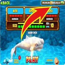 hungry shark version apk cheats hungry shark evolution 1 0 apk books reference
