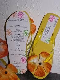 camellia events lai lai u0027s hawaiian luau scavenger hunt game for