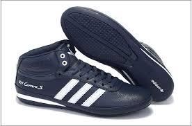 adidas porsche design s3 mens adidas porsche design s3 mid casual running shoes navy size