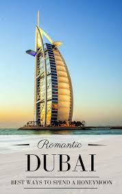 for honeymoon best 25 honeymoon in dubai ideas on travel to dubai