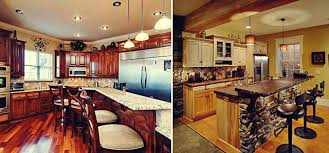 Coffee Kitchen Decor Ideas Kitchen Lovely Cafe Decor Ideas For Kitchen Decobizz Photo Of