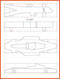 pinewood derby template efficiencyexperts us