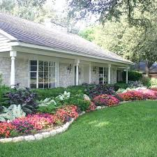 Low Maintenance Front Garden Ideas Landscaping Front Garden Ideas Small Front Yard Landscaping Ideas