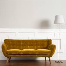 Lane Benson Sofa by Wingback Sofa Wayfair