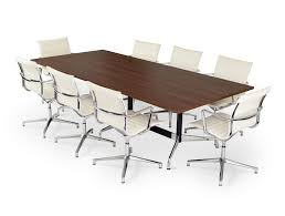 Rectangular Meeting Table Creative Of Rectangular Meeting Table With Cruise Rectangular