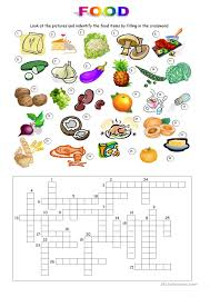 food drawing for kids reading u0026 learning kids crafts and