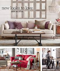 decor home furnishings good with decor home furnishings with