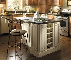 Light Maple Kitchen Cabinets Light Maple Kitchen Cabinets Homecrest Cabinetry