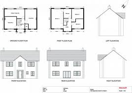 autocad tutorial uncategorized autocad house plan tutorial admirable within