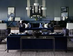 luxury livingrooms gorgeous luxury living room furniture and best 20 luxury living