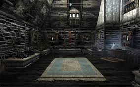 my picks for some of the coolest skyrim housing mods lan s hjerim forge indoor garden