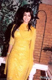 bollywood actress ayesha takia wallpapers ayesha takia photos pictures and images page 4