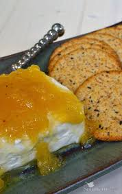 jezebel sauce recipe jezebel sauce cream cheese spreads and