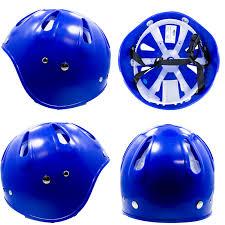 caving helmet with light light monkey cave diving helmet the scuba doctor dive shop