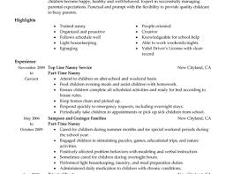 Completely Free Resume Maker Wondrous Free Resume Maker Websites Tags Completely Free Resume