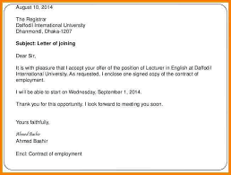 job offer email sample sample thank you email the job offer susan