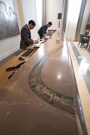 Reception Desk Wood by 536 Best Reception Desks Images On Pinterest Lobby Reception