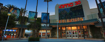 amc orange 30 orange california 92868 amc theatres