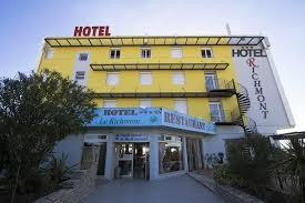 chambre d hote marseillan plage hotel le richmont marseillan tarifs 2018