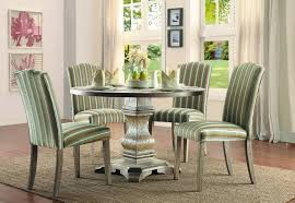havertys dining room sets havertys dining room sets discontinued casual table setting pictures