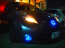 nissan leaf near me follow up of nissan leaf review 2 0 youtube