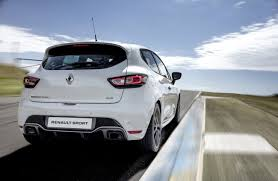 renault clio rs 2017 specs and pricing cars co za