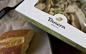 panera open on thanksgiving retail news from wichita ks the wichita eagle the wichita eagle