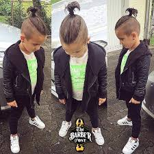 stylish toddler boy haircuts 40 cute haircuts for toddler boys haircuts for kids 2017