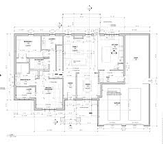 Split Floor Plan Good Plan For A Minisplit Greenbuildingadvisor Com