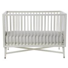 Graco Sarah Convertible Crib by Baby Crib Made Into A Bench Creative Ideas Of Baby Cribs
